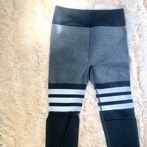 Pants - Sock Leggings